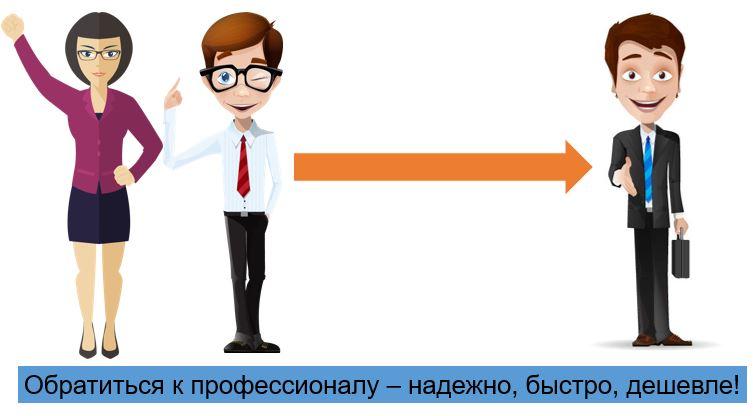 Финансовый консультант.3