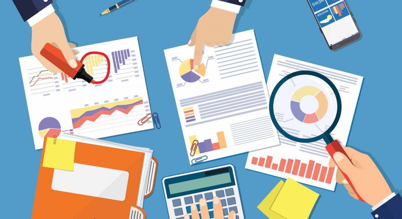 Страхование, документы для открытия страхового контракта