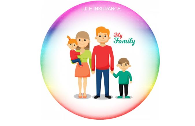 Страхование жизни при жизни