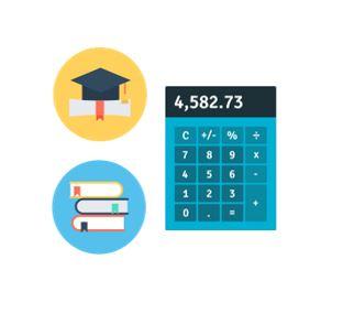 Долгосрочное финансовое планирование