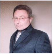 Знания Алексея Протасевича