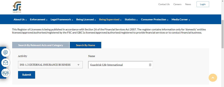 Unilife - страховая компания, гарантии надежности, отзывы