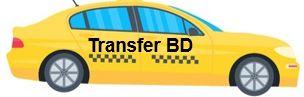 bd трансфер