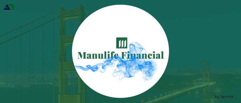 Manulife— универсальное пожизненное страхование. Защита от 1 до 32 млн$ + гарантированные накопления