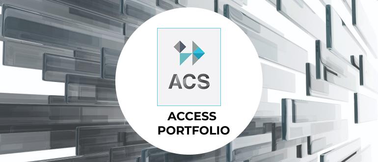 Access Portfolio от Investors Trust— обзор накопительного плана