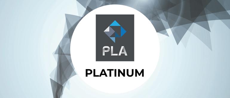 Platinum— накопительный unit-linked план с разовыми крупными взносами от компании Investors Trust Assurance SPC